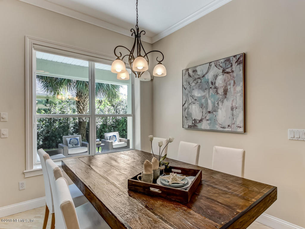 345 SEA LAKE LN PONTE VEDRA BEACH - 22