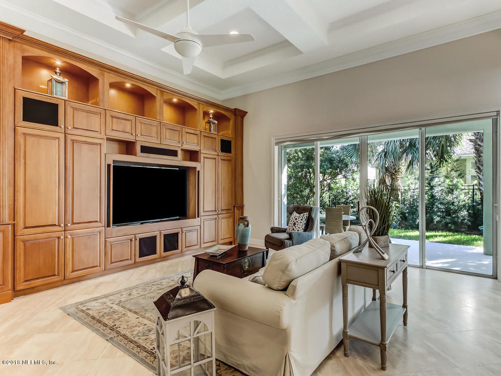 345 SEA LAKE LN PONTE VEDRA BEACH - 24