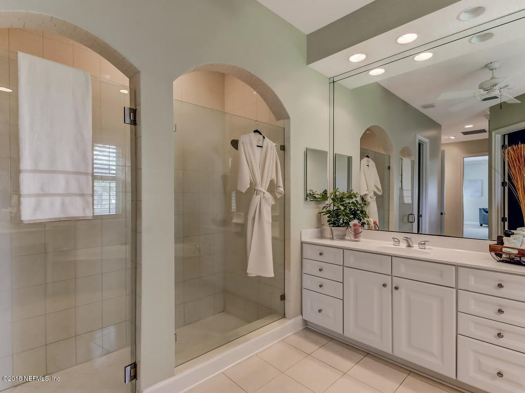 345 SEA LAKE LN PONTE VEDRA BEACH - 29