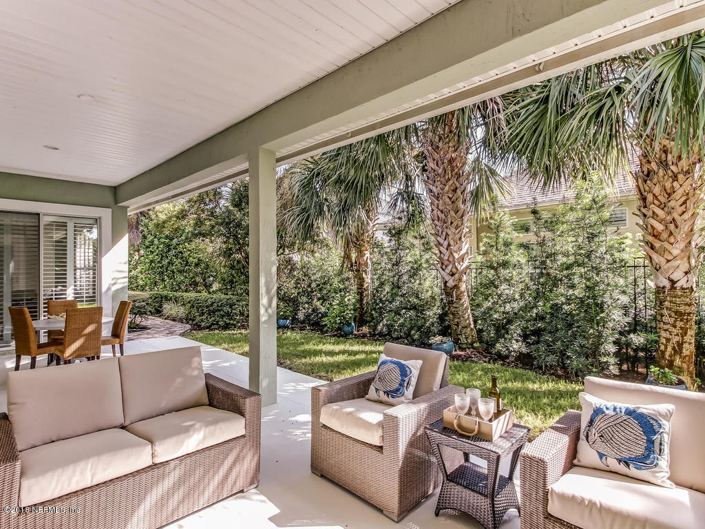 345 SEA LAKE LN PONTE VEDRA BEACH - 55
