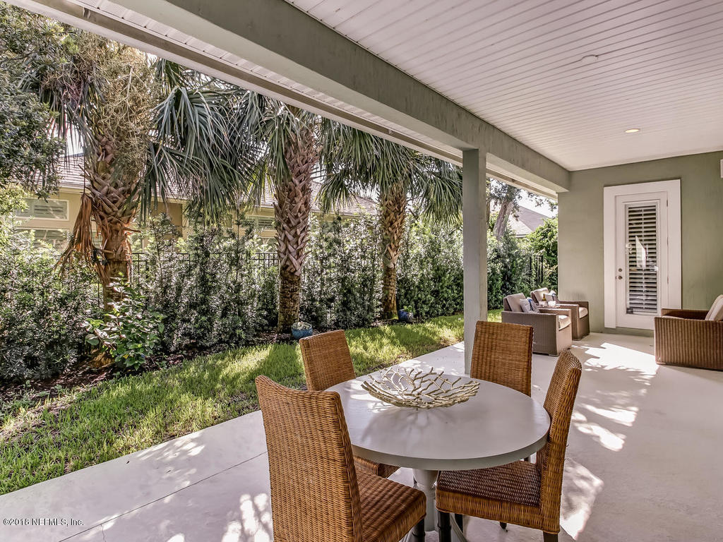 345 SEA LAKE LN PONTE VEDRA BEACH - 46