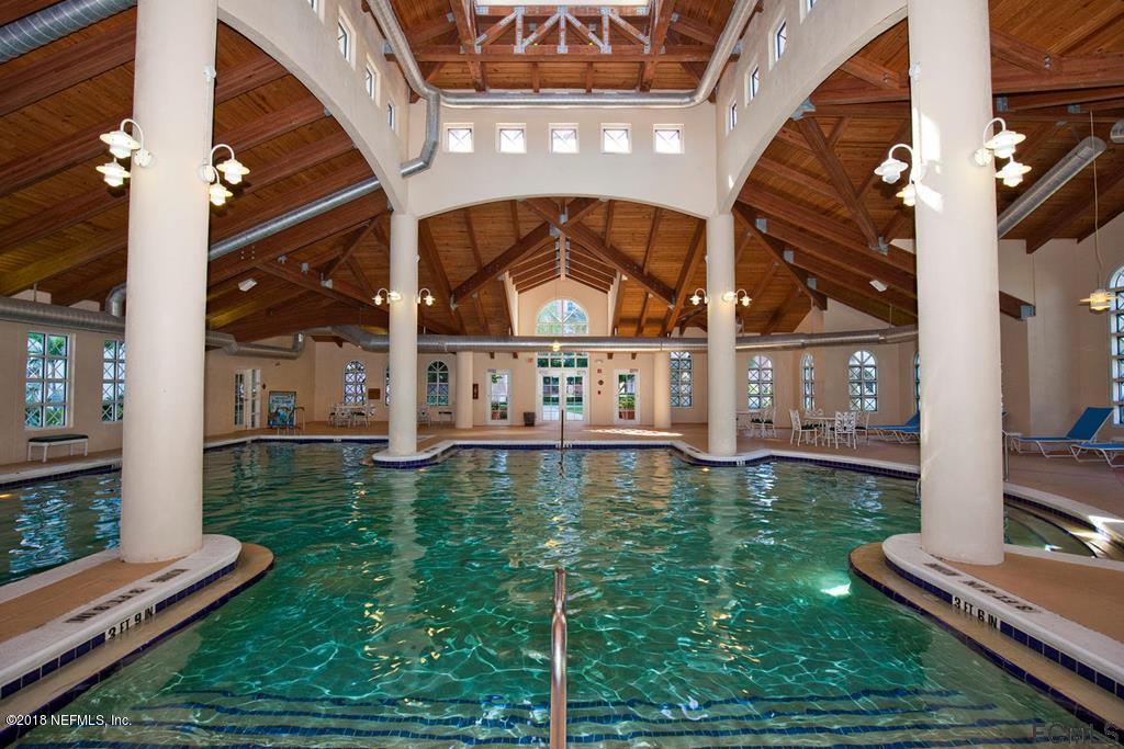 200 OCEAN CREST, PALM COAST, FLORIDA 32137, 3 Bedrooms Bedrooms, ,3 BathroomsBathrooms,Condo,For sale,OCEAN CREST,959449