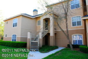 1701 THE GREENS, JACKSONVILLE BEACH, FLORIDA 32250, 2 Bedrooms Bedrooms, ,2 BathroomsBathrooms,Residential - condos/townhomes,For sale,THE GREENS,959461