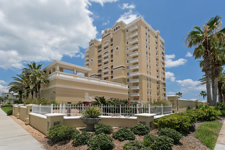 917  1ST ST  303, Jacksonville Beach, Florida