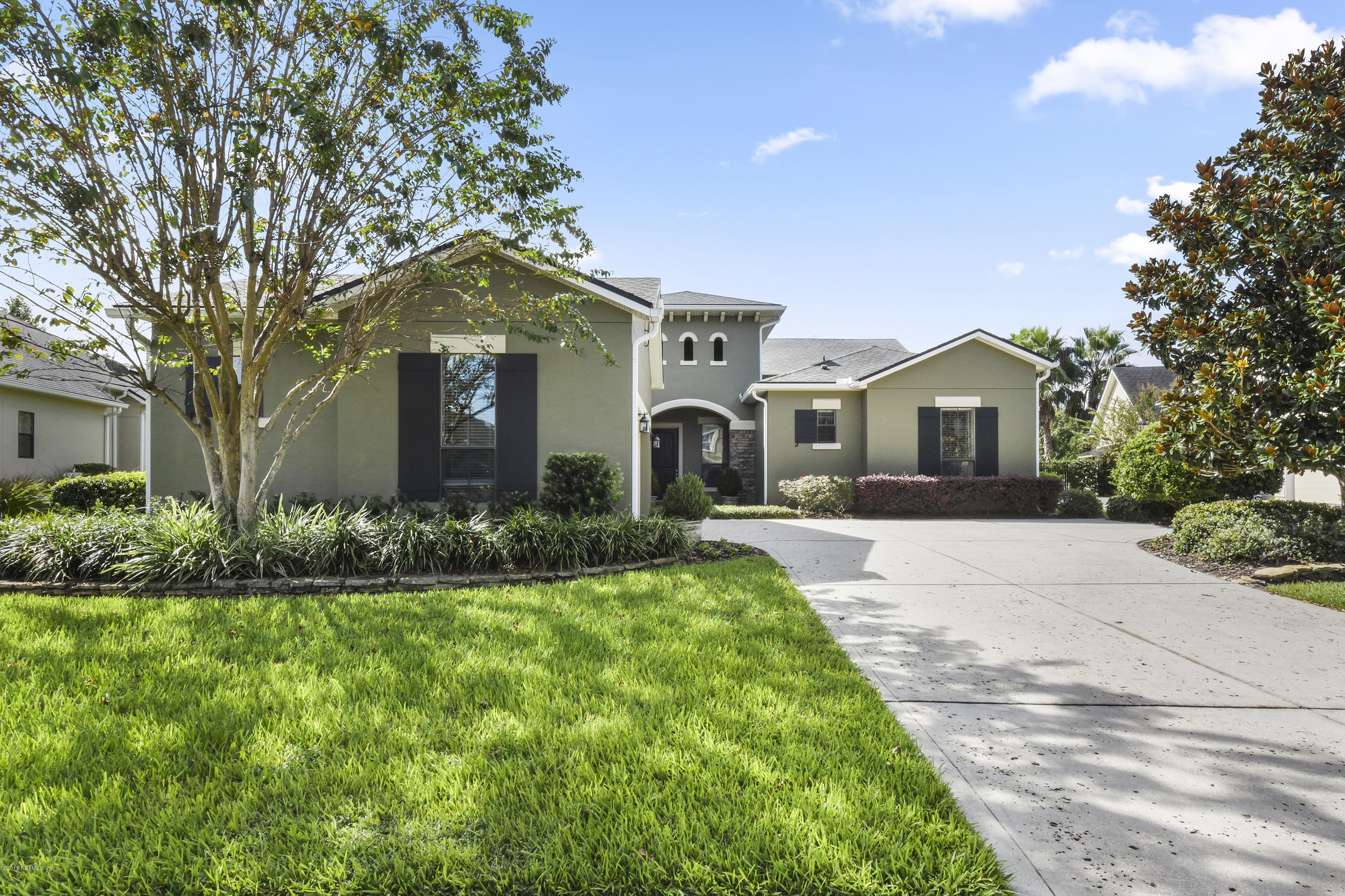 717 CASTLEDALE, ST JOHNS, FLORIDA 32259, 4 Bedrooms Bedrooms, ,3 BathroomsBathrooms,Residential - single family,For sale,CASTLEDALE,959594