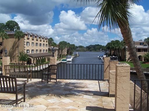 5375 ORTEGA FARMS, JACKSONVILLE, FLORIDA 32210, 2 Bedrooms Bedrooms, ,2 BathroomsBathrooms,Residential - condos/townhomes,For sale,ORTEGA FARMS,959585