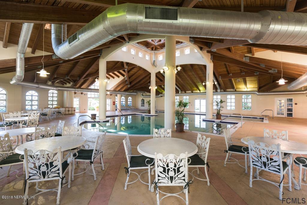 200 OCEAN CREST, PALM COAST, FLORIDA 32137, 3 Bedrooms Bedrooms, ,3 BathroomsBathrooms,Condo,For sale,OCEAN CREST,959646