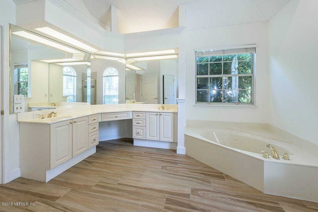 260 ROYAL TERN, PONTE VEDRA BEACH, FLORIDA 32082, 5 Bedrooms Bedrooms, ,4 BathroomsBathrooms,Residential - single family,For sale,ROYAL TERN,959649