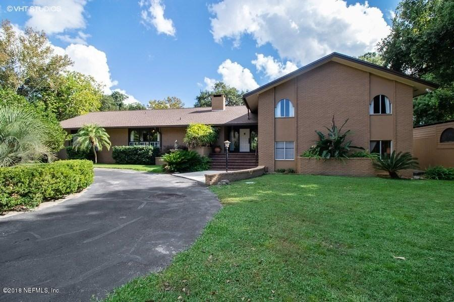 11620 THORNAPPLE, JACKSONVILLE, FLORIDA 32223, 5 Bedrooms Bedrooms, ,4 BathroomsBathrooms,Residential - single family,For sale,THORNAPPLE,959704