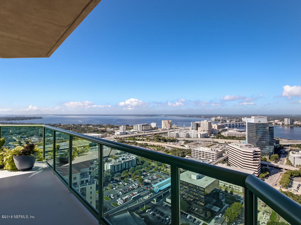 1431 RIVERPLACE, JACKSONVILLE, FLORIDA 32207, 2 Bedrooms Bedrooms, ,2 BathroomsBathrooms,Residential - condos/townhomes,For sale,RIVERPLACE,959756