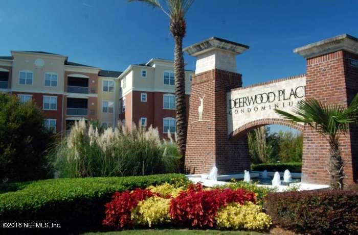 4480 DEERWOOD LAKE, JACKSONVILLE, FLORIDA 32216, 2 Bedrooms Bedrooms, ,2 BathroomsBathrooms,Residential - condos/townhomes,For sale,DEERWOOD LAKE,960168