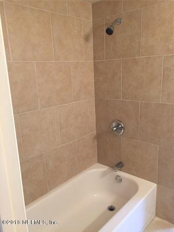 1335-1339 VIOLET, ATLANTIC BEACH, FLORIDA 32233, 4 Bedrooms Bedrooms, ,2 BathroomsBathrooms,Residential - single family,For sale,VIOLET,959841