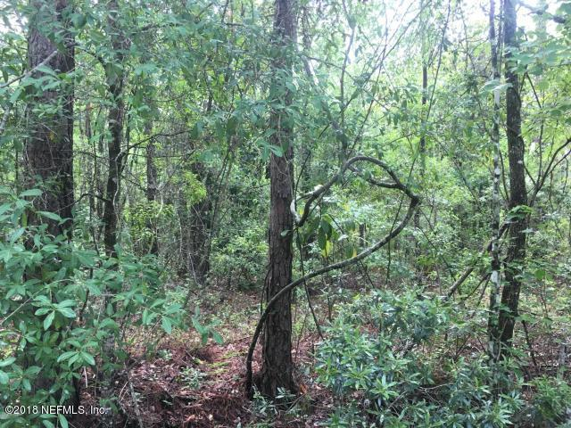 0 PAXTON, JACKSONVILLE, FLORIDA 32219, ,Vacant land,For sale,PAXTON,959867
