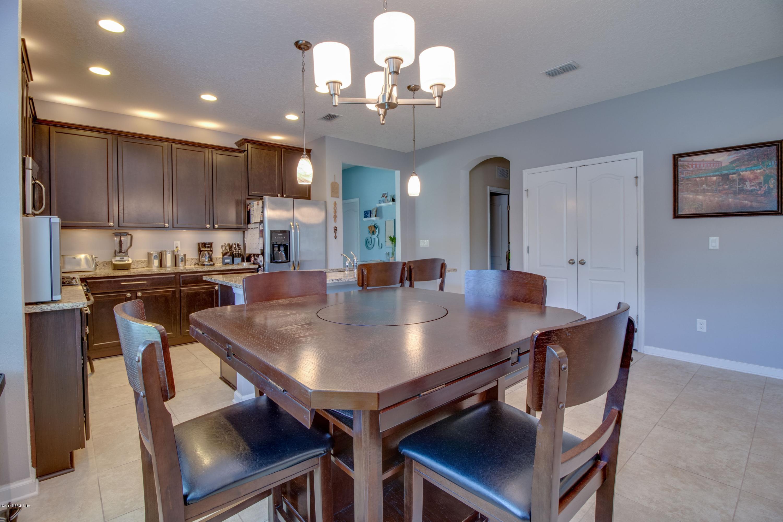 408 WAYFARE, PONTE VEDRA BEACH, FLORIDA 32081, 3 Bedrooms Bedrooms, ,2 BathroomsBathrooms,Residential - single family,For sale,WAYFARE,959885