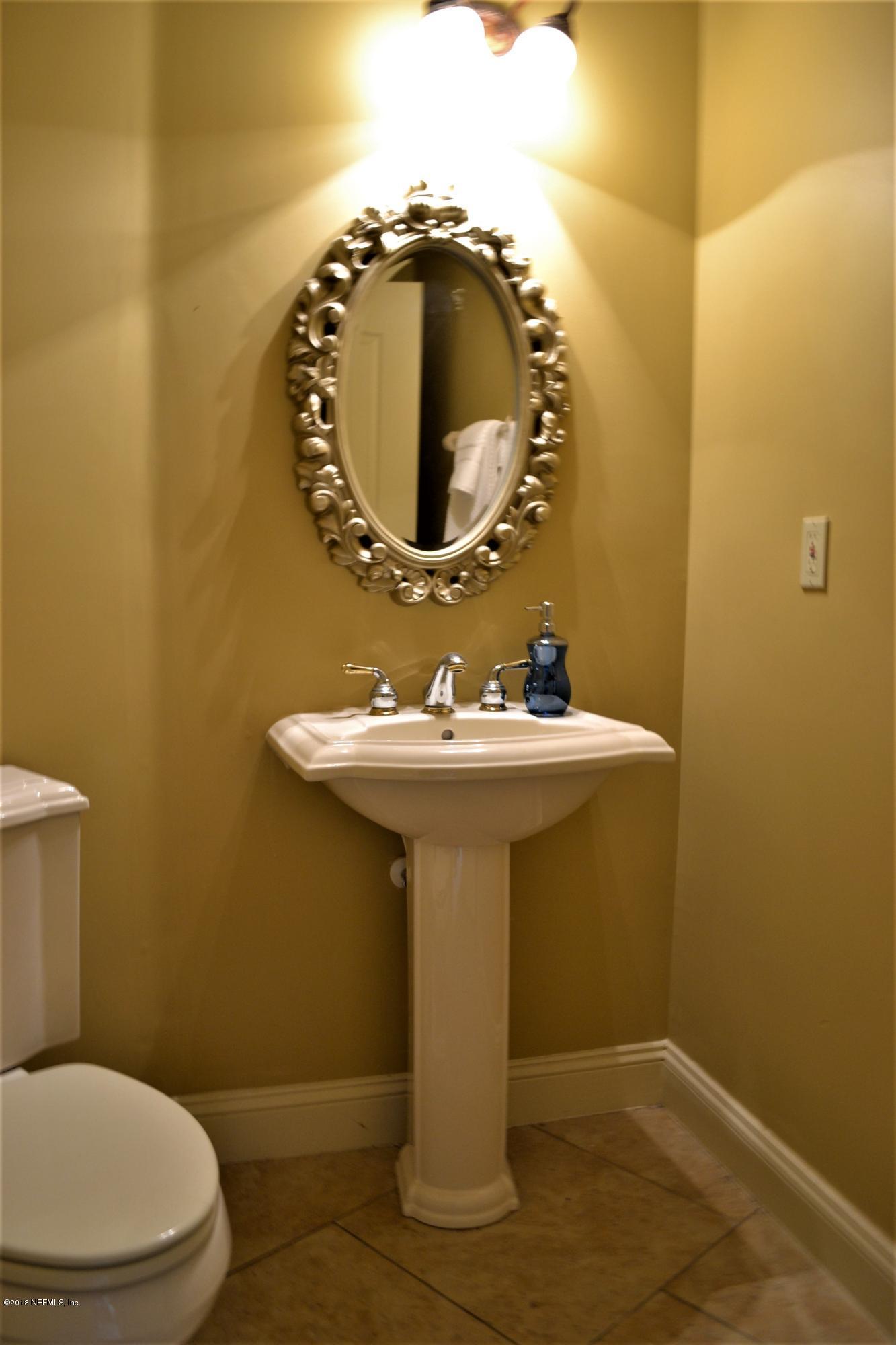 2586 MANOR, ORANGE PARK, FLORIDA 32073, 5 Bedrooms Bedrooms, ,5 BathroomsBathrooms,Residential - single family,For sale,MANOR,959912