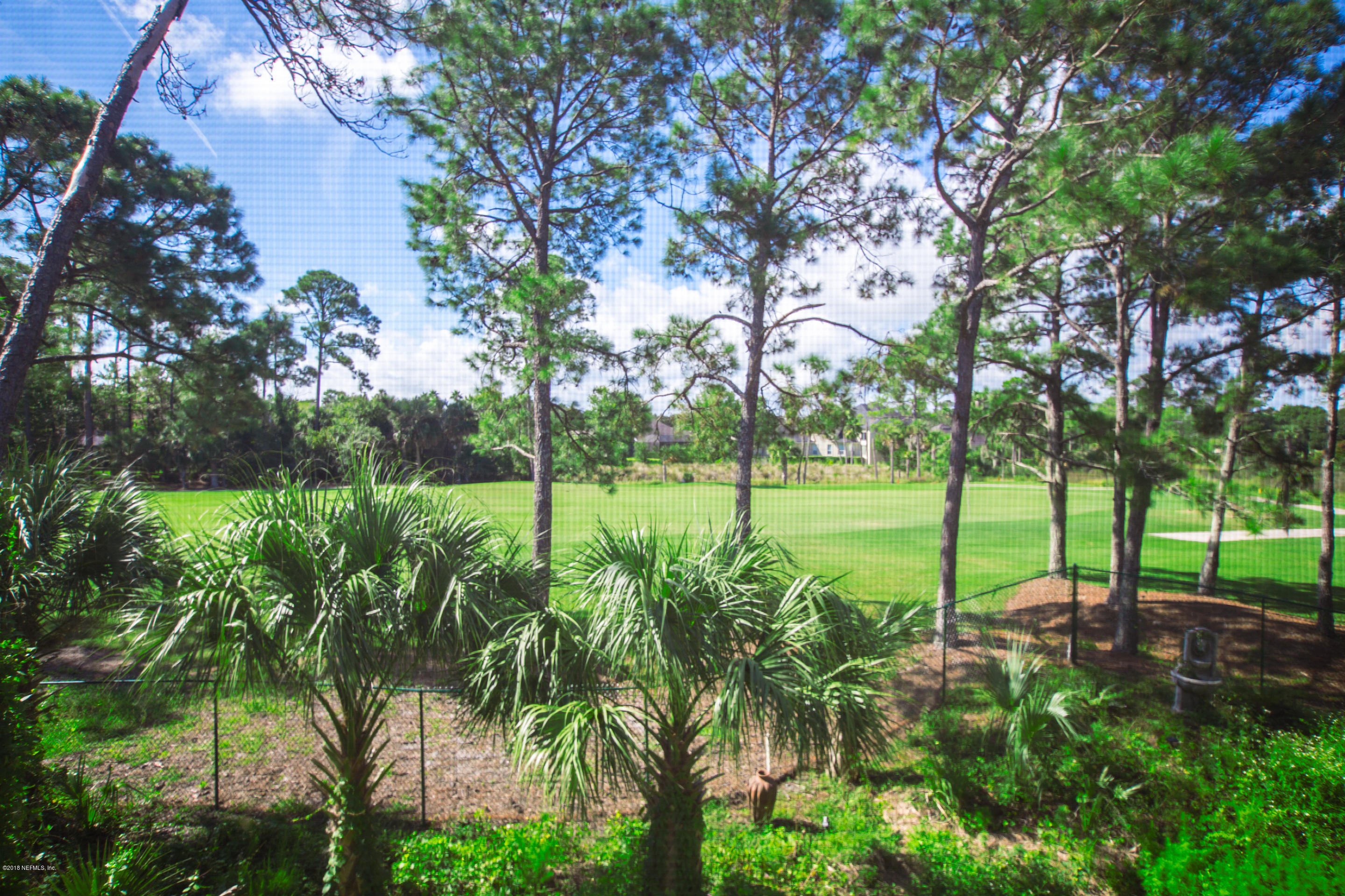 1800 THE GREENS, JACKSONVILLE BEACH, FLORIDA 32250, 2 Bedrooms Bedrooms, ,2 BathroomsBathrooms,Residential - condos/townhomes,For sale,THE GREENS,959949