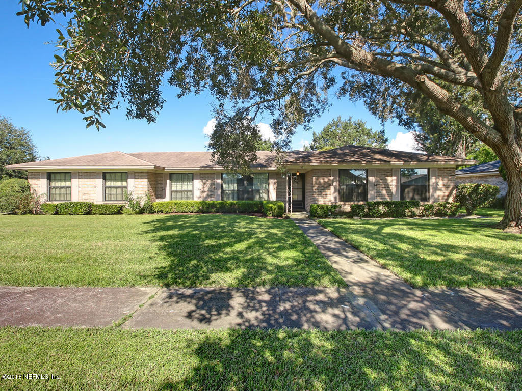 147 QUARTON, ORANGE PARK, FLORIDA 32073, 3 Bedrooms Bedrooms, ,2 BathroomsBathrooms,Residential - single family,For sale,QUARTON,959960