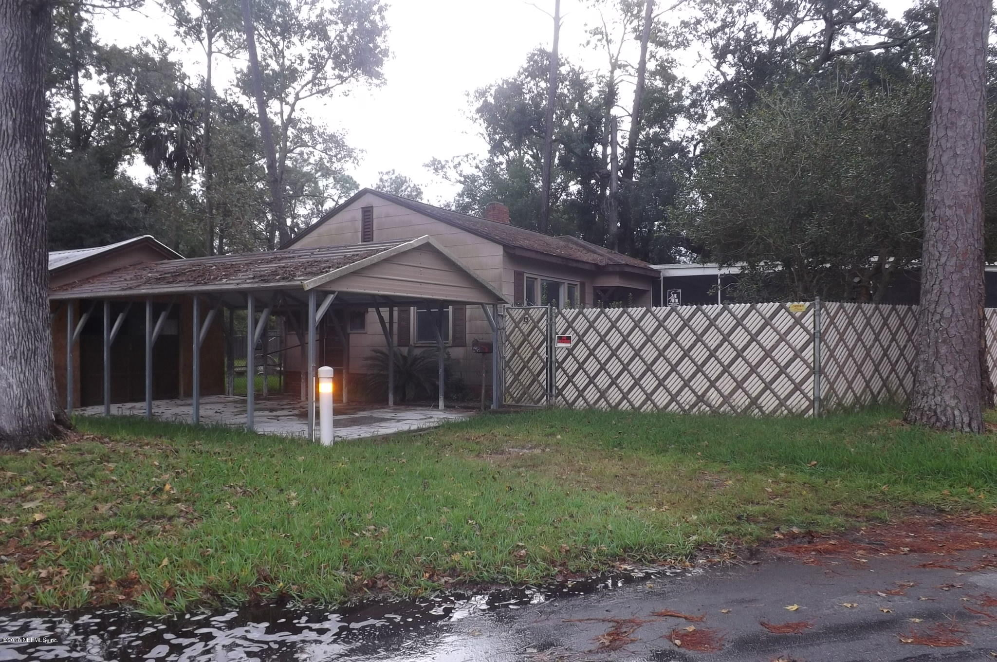 4567 SUSSEX AVE JACKSONVILLE - 1