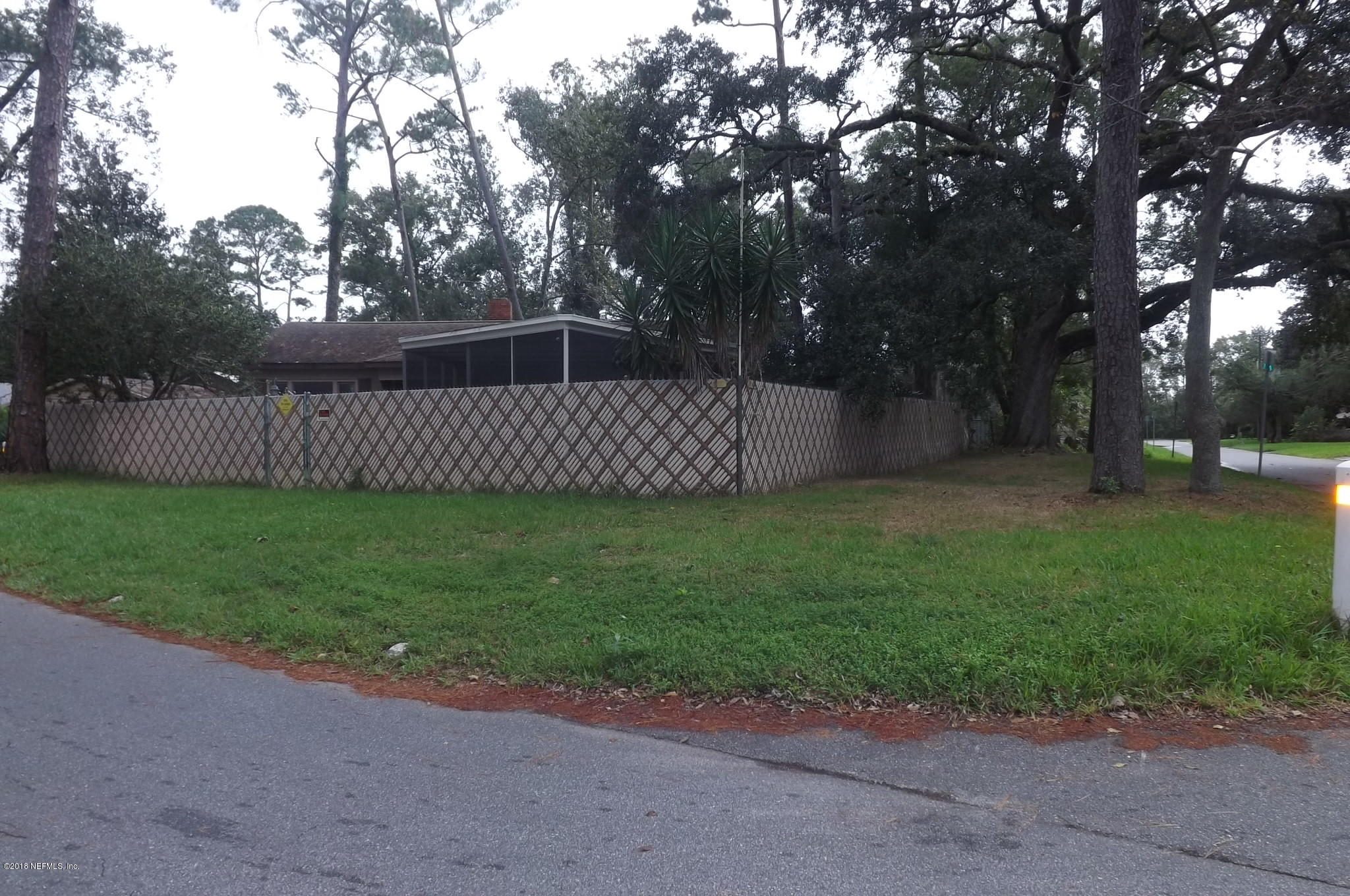 4567 SUSSEX AVE JACKSONVILLE - 2