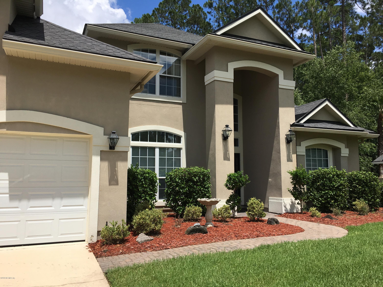 2447 RIPPLE CREEK, FLEMING ISLAND, FLORIDA 32003, 4 Bedrooms Bedrooms, ,2 BathroomsBathrooms,Residential - single family,For sale,RIPPLE CREEK,960129