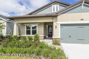 51 FURRIER CT, PONTE VEDRA, FL 32081  Photo 3