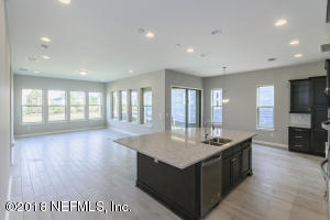 51 FURRIER CT, PONTE VEDRA, FL 32081  Photo 6