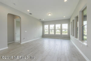 51 FURRIER CT, PONTE VEDRA, FL 32081  Photo 7
