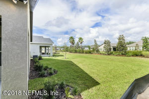 51 FURRIER CT, PONTE VEDRA, FL 32081  Photo 21