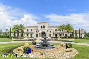 51 FURRIER CT, PONTE VEDRA, FL 32081  Photo 24