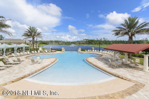 51 FURRIER CT, PONTE VEDRA, FL 32081  Photo 25