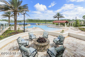 51 FURRIER CT, PONTE VEDRA, FL 32081  Photo 29