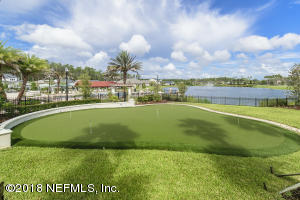 51 FURRIER CT, PONTE VEDRA, FL 32081  Photo 30