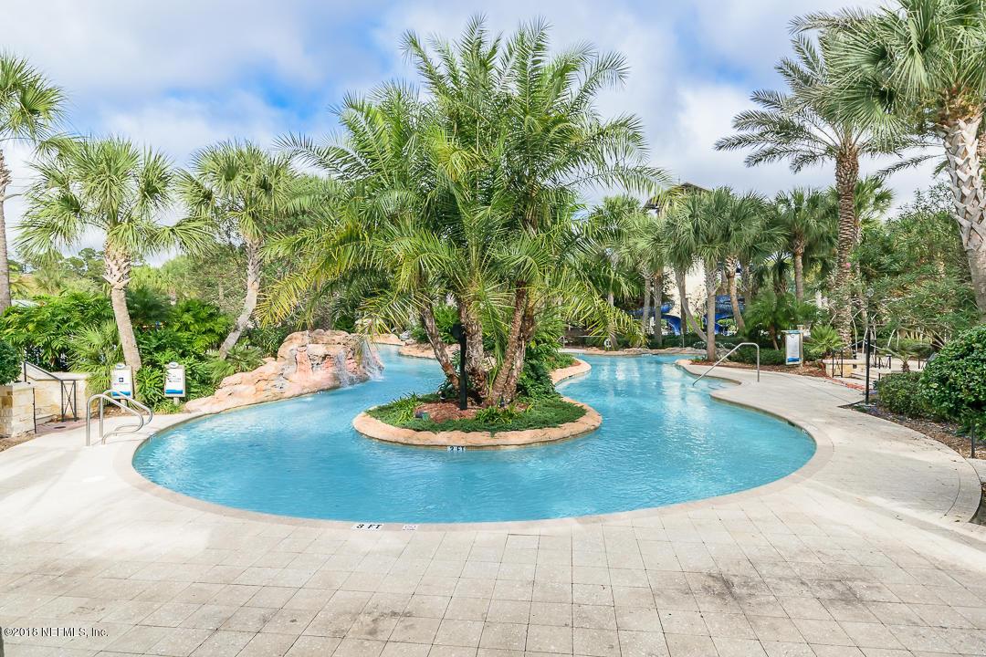 88 VILLAGE GRANDE, PONTE VEDRA, FLORIDA 32081, 3 Bedrooms Bedrooms, ,4 BathroomsBathrooms,Residential - single family,For sale,VILLAGE GRANDE,960184