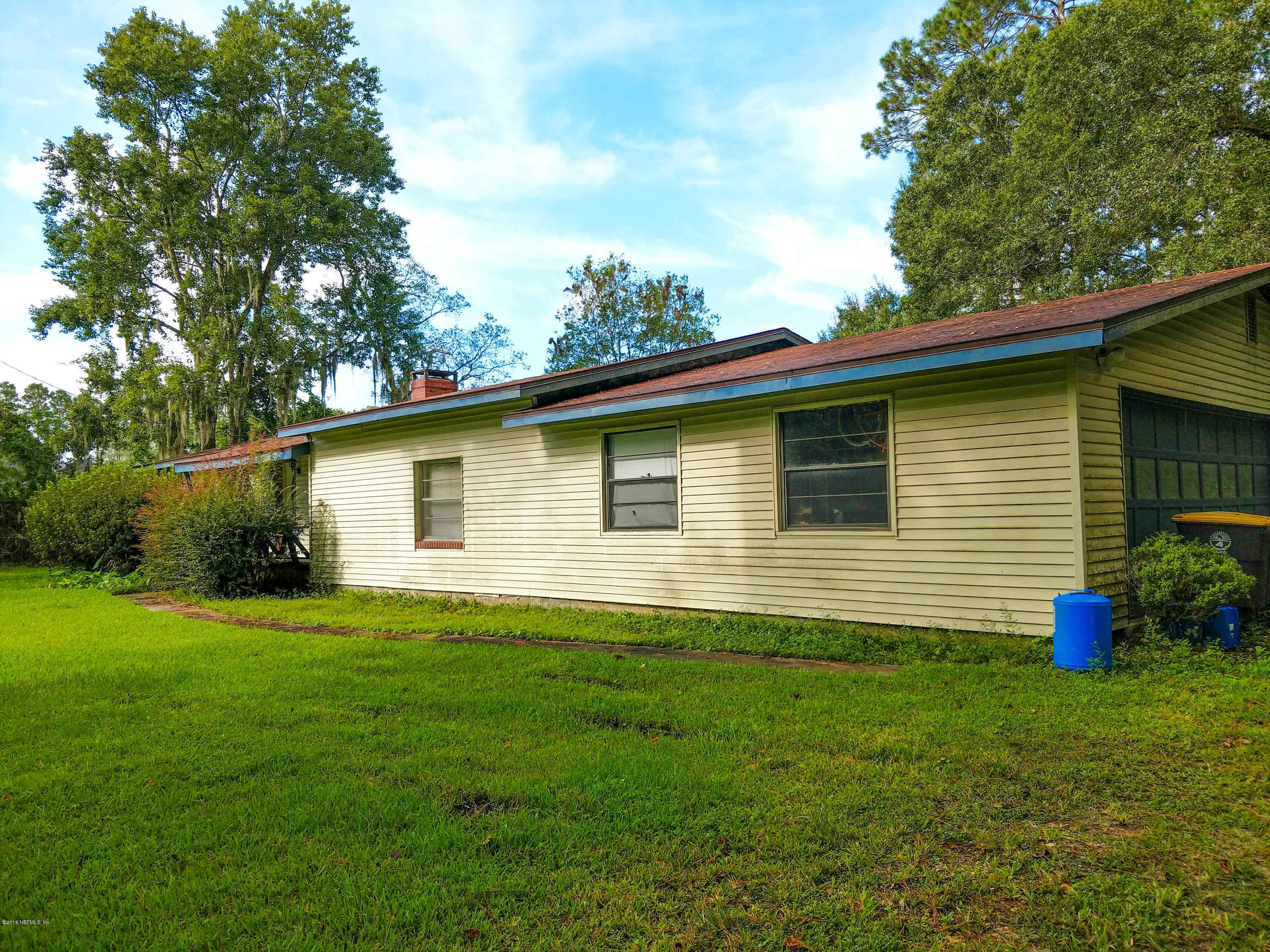 Photo of 6214 SHINDLER, JACKSONVILLE, FL 32222