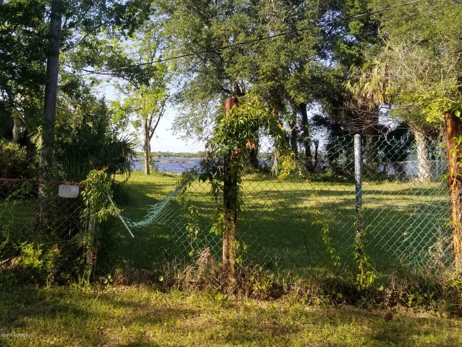 0 KENILWORTH, JACKSONVILLE, FLORIDA 32208, ,Vacant land,For sale,KENILWORTH,960206