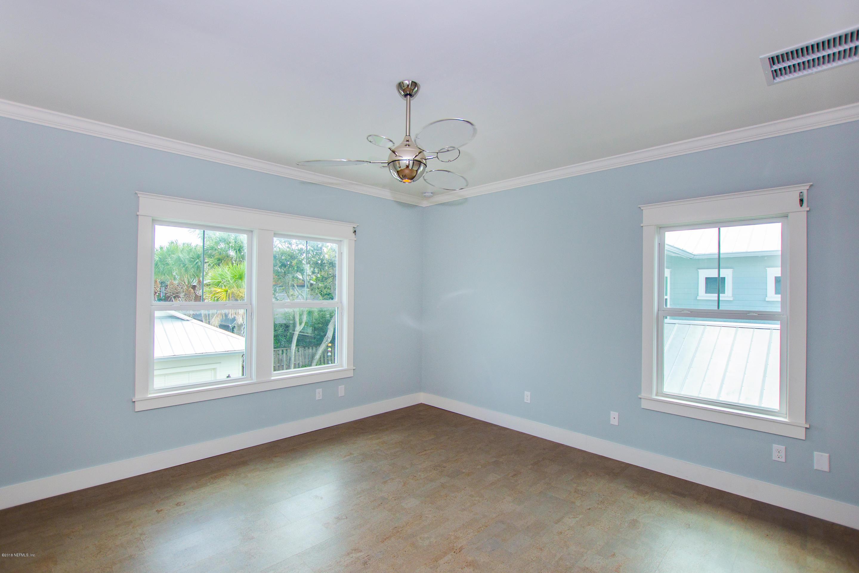 1355 OCEAN, ATLANTIC BEACH, FLORIDA 32233, 4 Bedrooms Bedrooms, ,4 BathroomsBathrooms,Residential - single family,For sale,OCEAN,960360