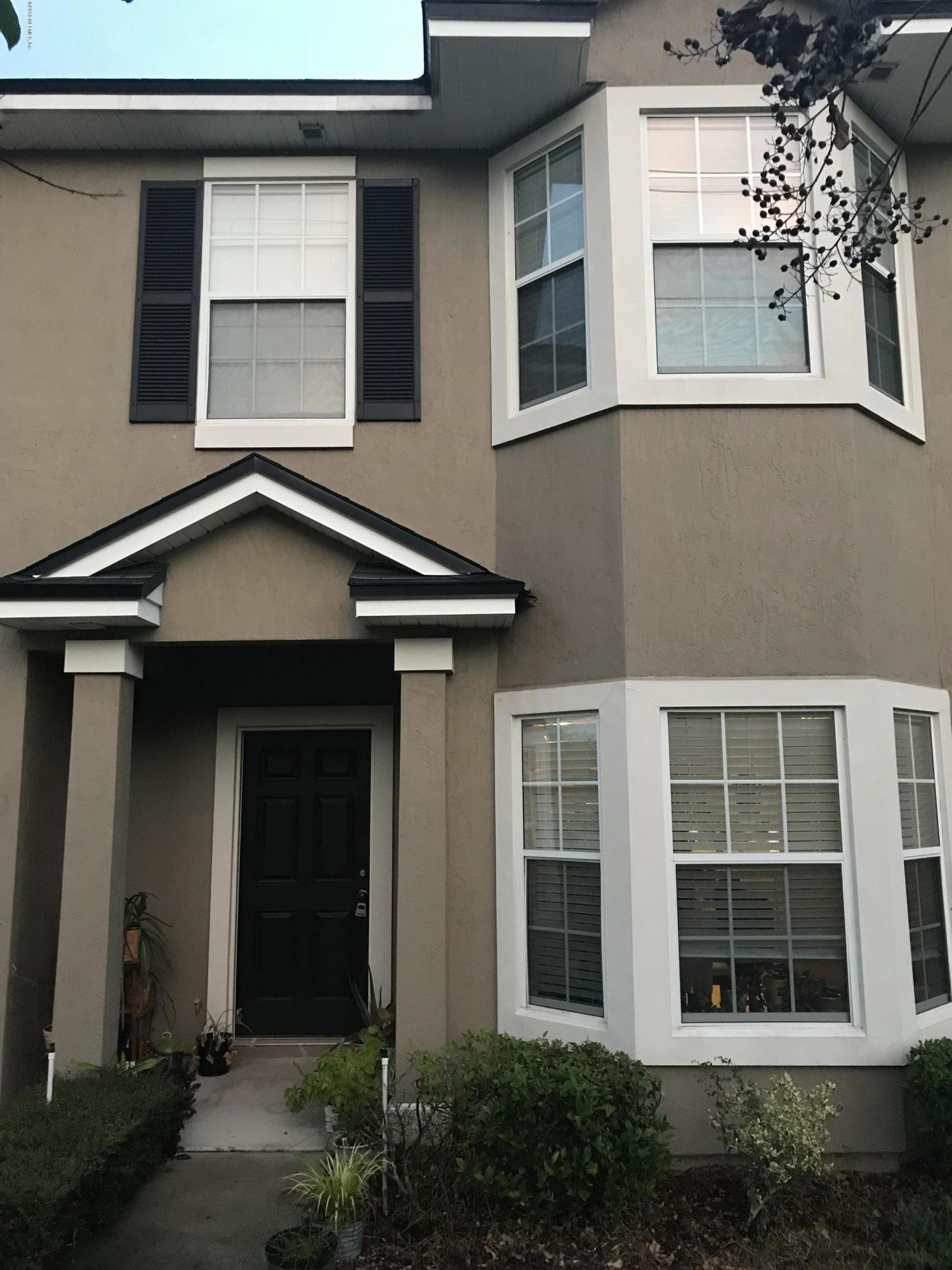 522 SHERWOOD OAKS, ORANGE PARK, FLORIDA 32073, 2 Bedrooms Bedrooms, ,2 BathroomsBathrooms,Residential - condos/townhomes,For sale,SHERWOOD OAKS,960308