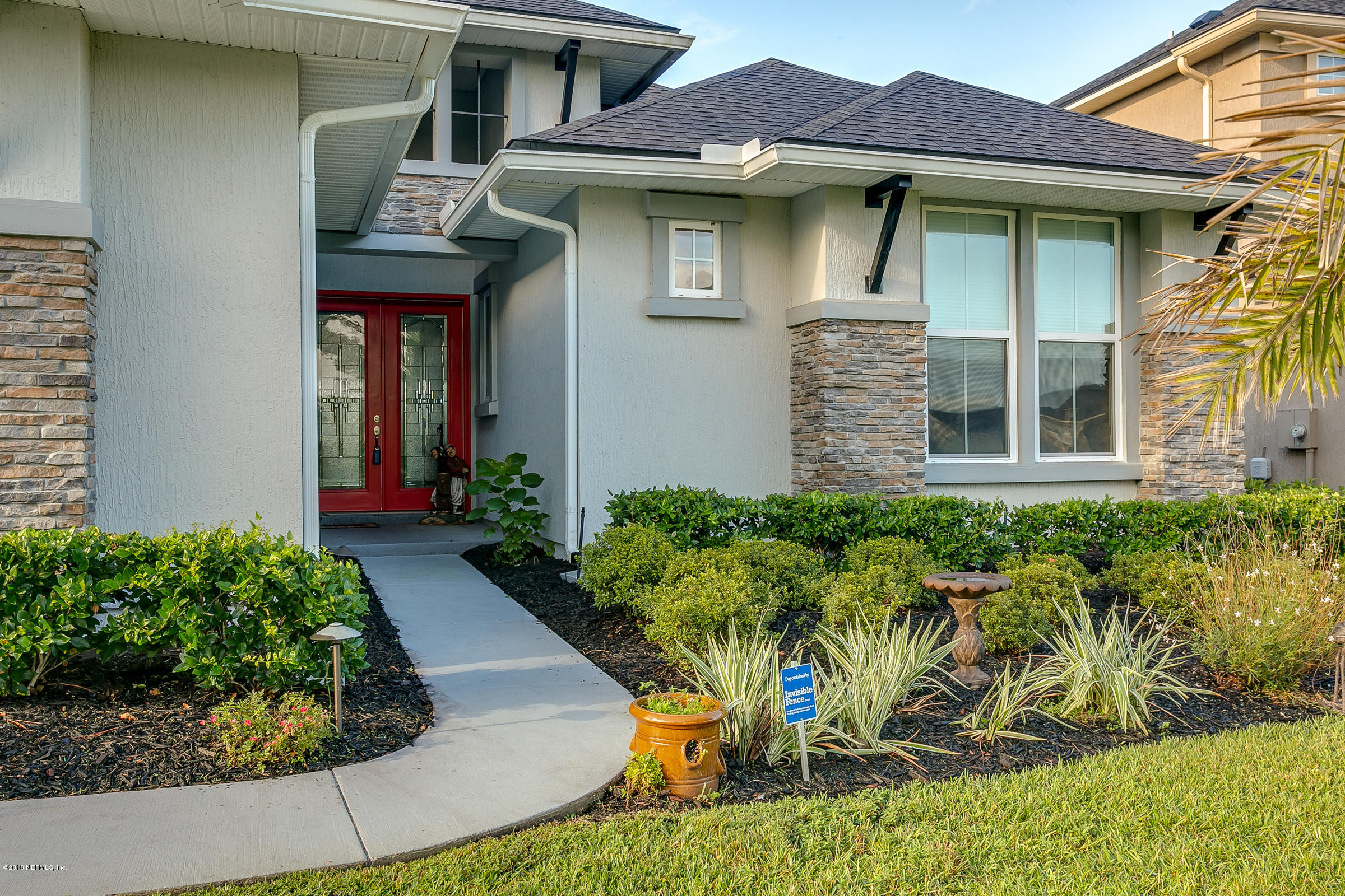 1949 COLONIAL, GREEN COVE SPRINGS, FLORIDA 32043, 4 Bedrooms Bedrooms, ,3 BathroomsBathrooms,Residential - single family,For sale,COLONIAL,958823
