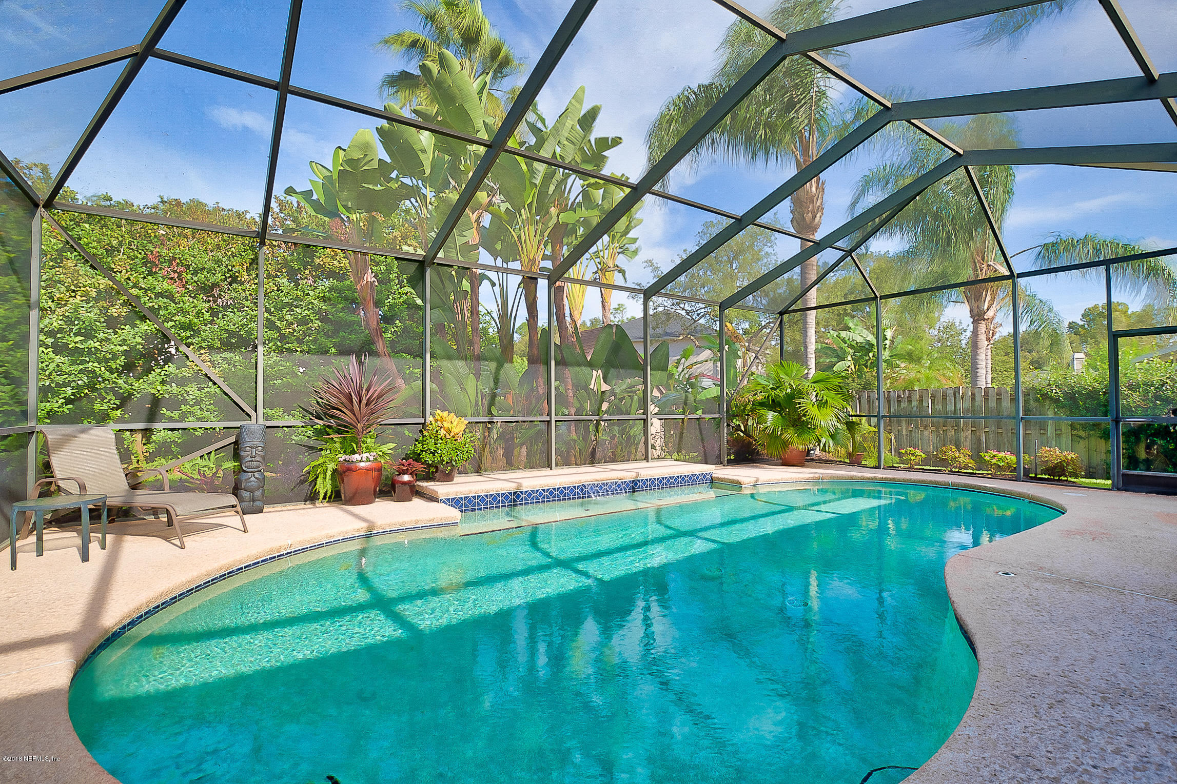 1185 LAKE PARKE, JACKSONVILLE, FLORIDA 32259, 5 Bedrooms Bedrooms, ,3 BathroomsBathrooms,Residential - single family,For sale,LAKE PARKE,960417