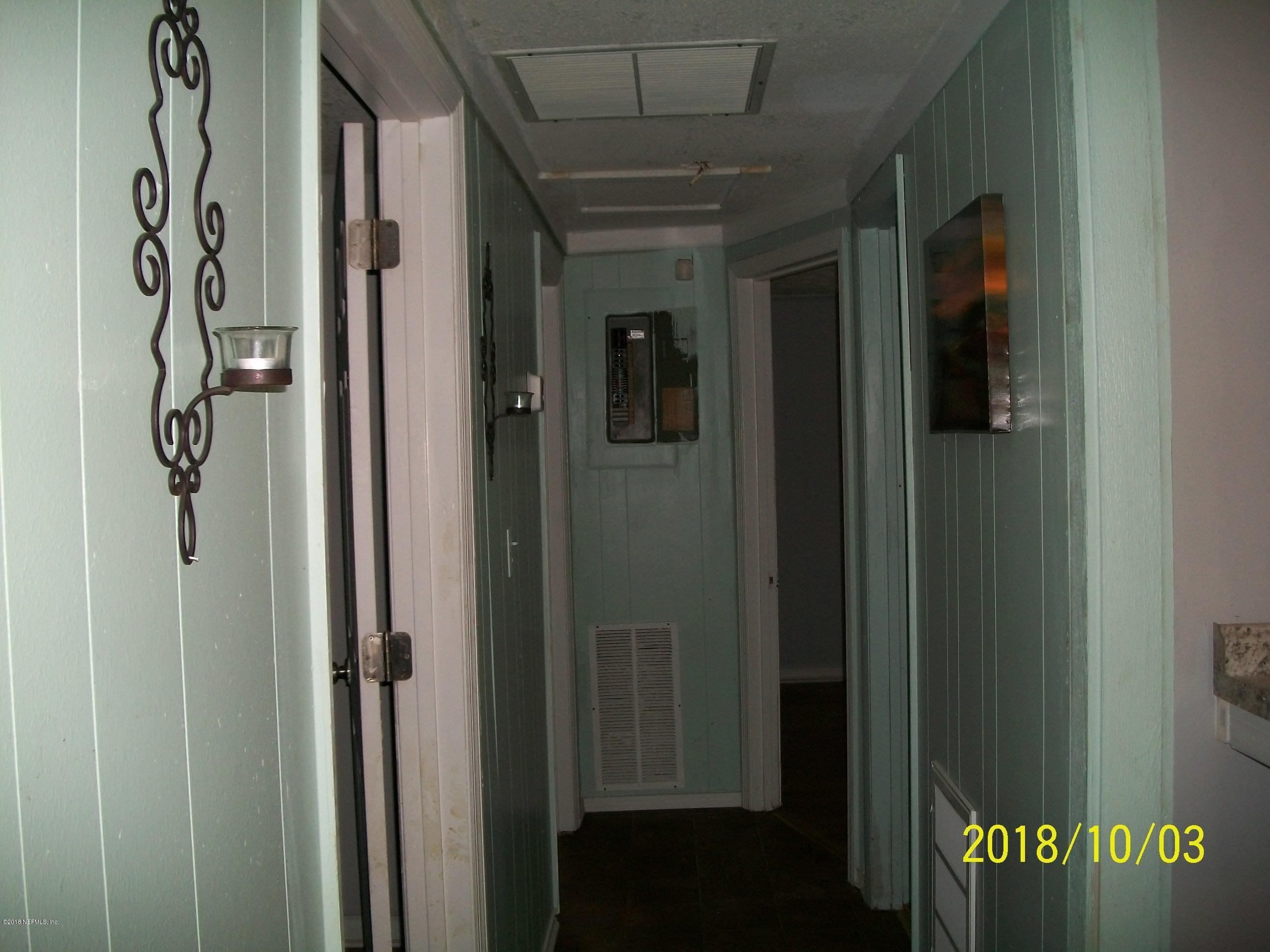 8719 TRILBY AVE JACKSONVILLE - 5