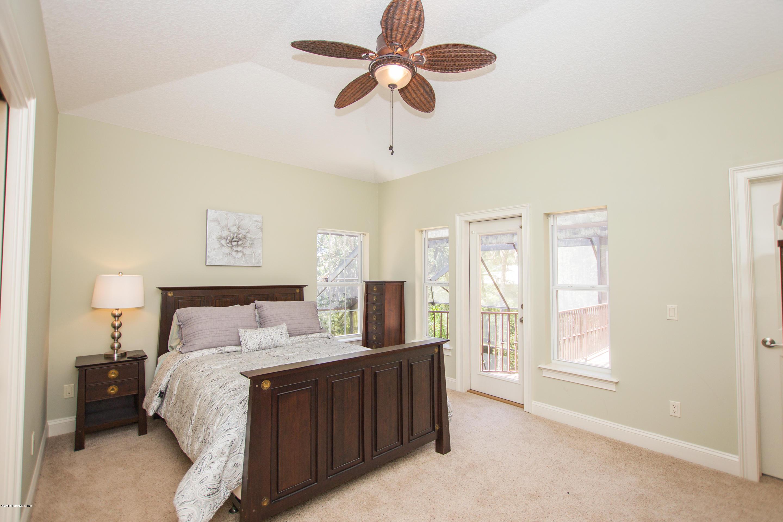 133 HARBOURMASTER, PONTE VEDRA BEACH, FLORIDA 32082, 5 Bedrooms Bedrooms, ,5 BathroomsBathrooms,Residential - single family,For sale,HARBOURMASTER,960595