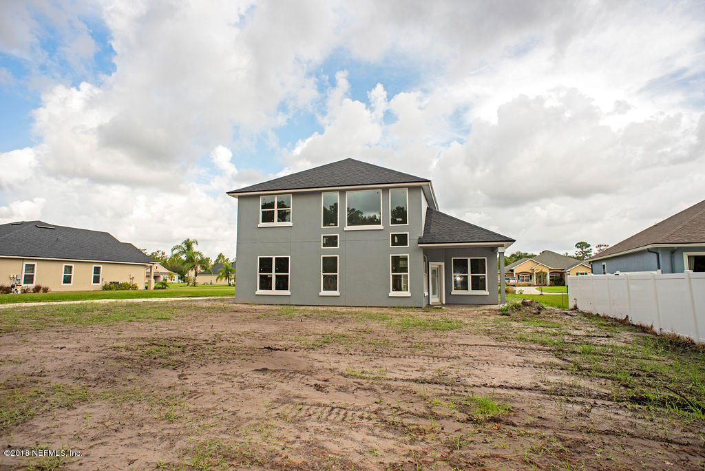 256 MOSES CREEK BLVD ST AUGUSTINE - 6