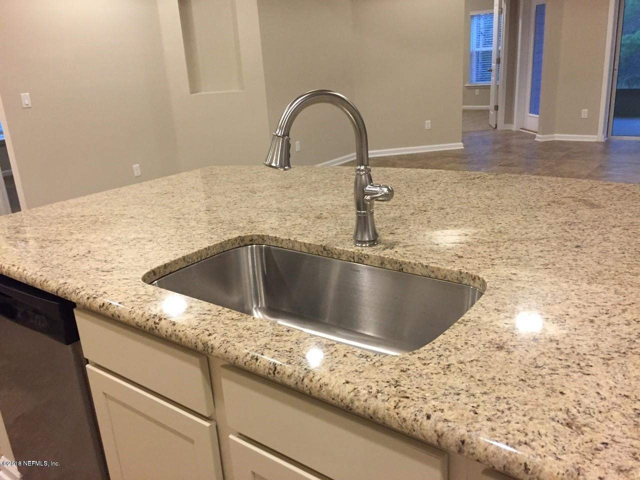 188 HAAS, ST AUGUSTINE, FLORIDA 32095, 3 Bedrooms Bedrooms, ,3 BathroomsBathrooms,Residential - single family,For sale,HAAS,931383