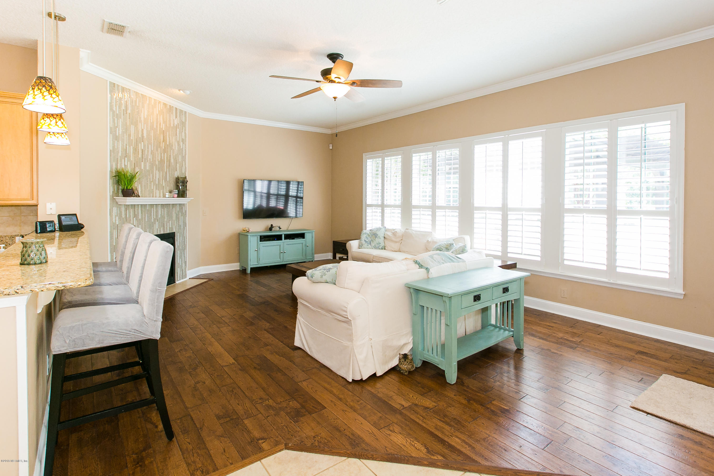 769 EAGLE POINT, ST AUGUSTINE, FLORIDA 32092, 4 Bedrooms Bedrooms, ,2 BathroomsBathrooms,Residential - single family,For sale,EAGLE POINT,960562