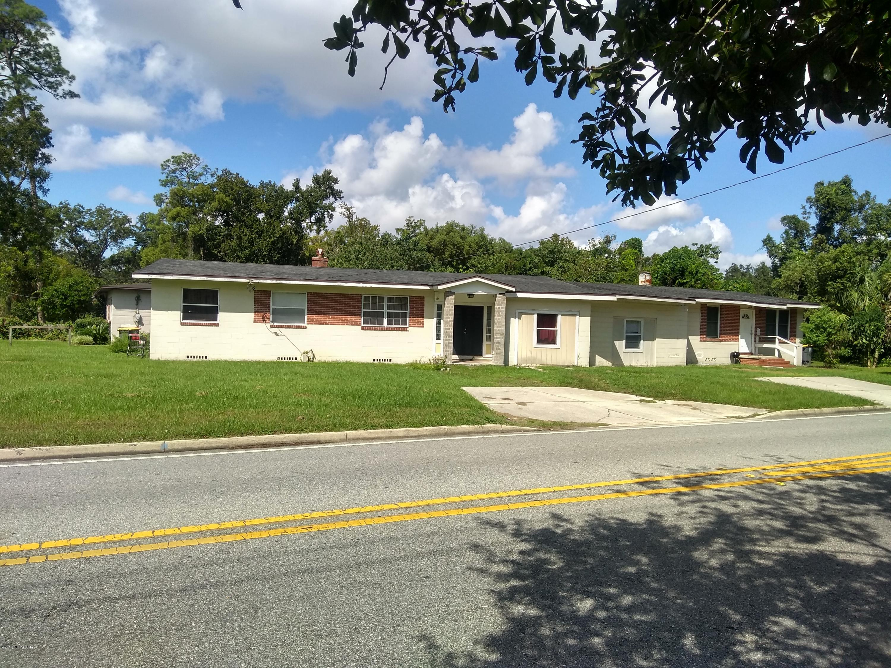 Photo of 3210 SPRING GLEN, JACKSONVILLE, FL 32207