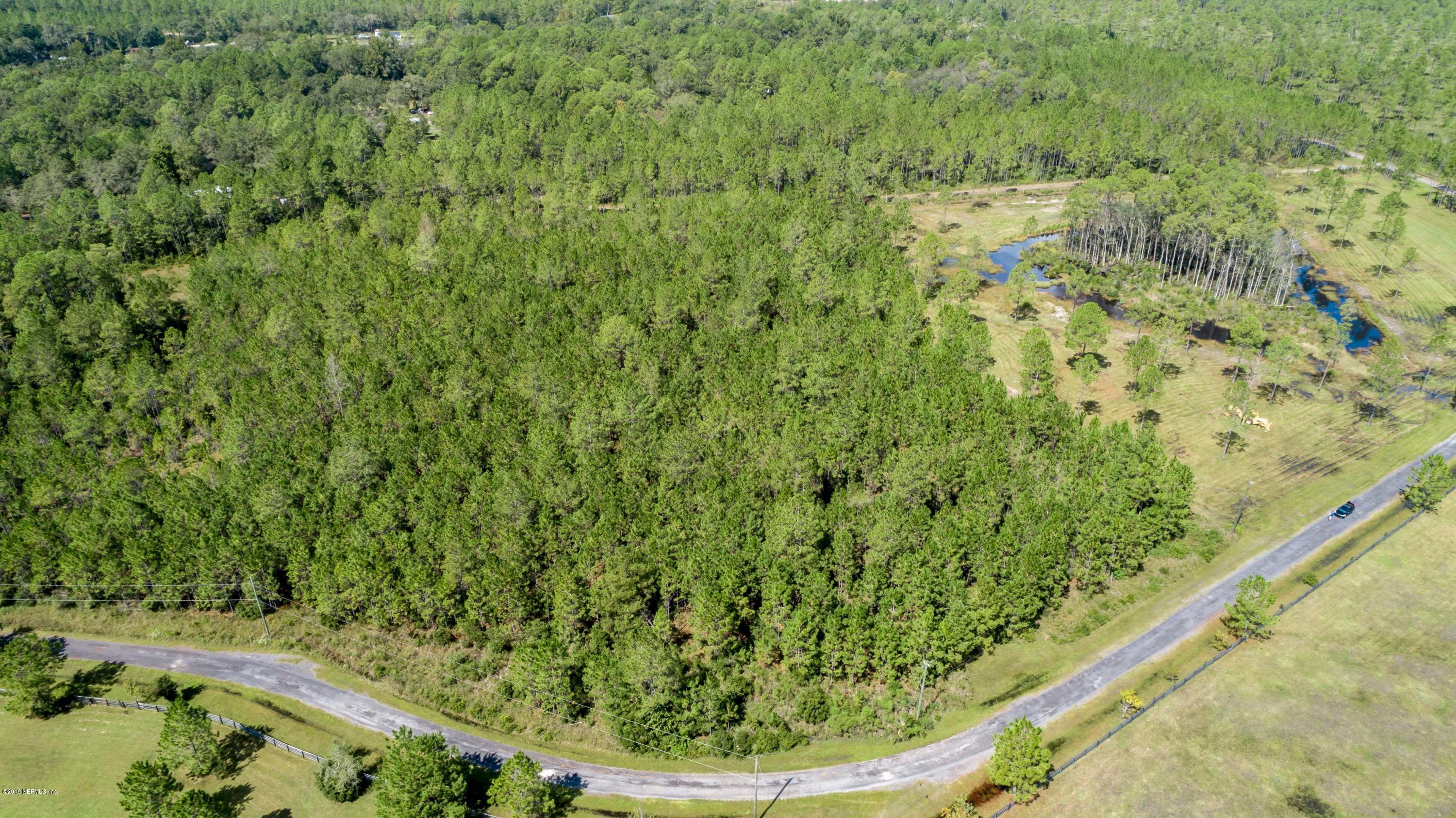 0 FOREST TRAIL, JACKSONVILLE, FLORIDA 32234, ,Vacant land,For sale,FOREST TRAIL,961828