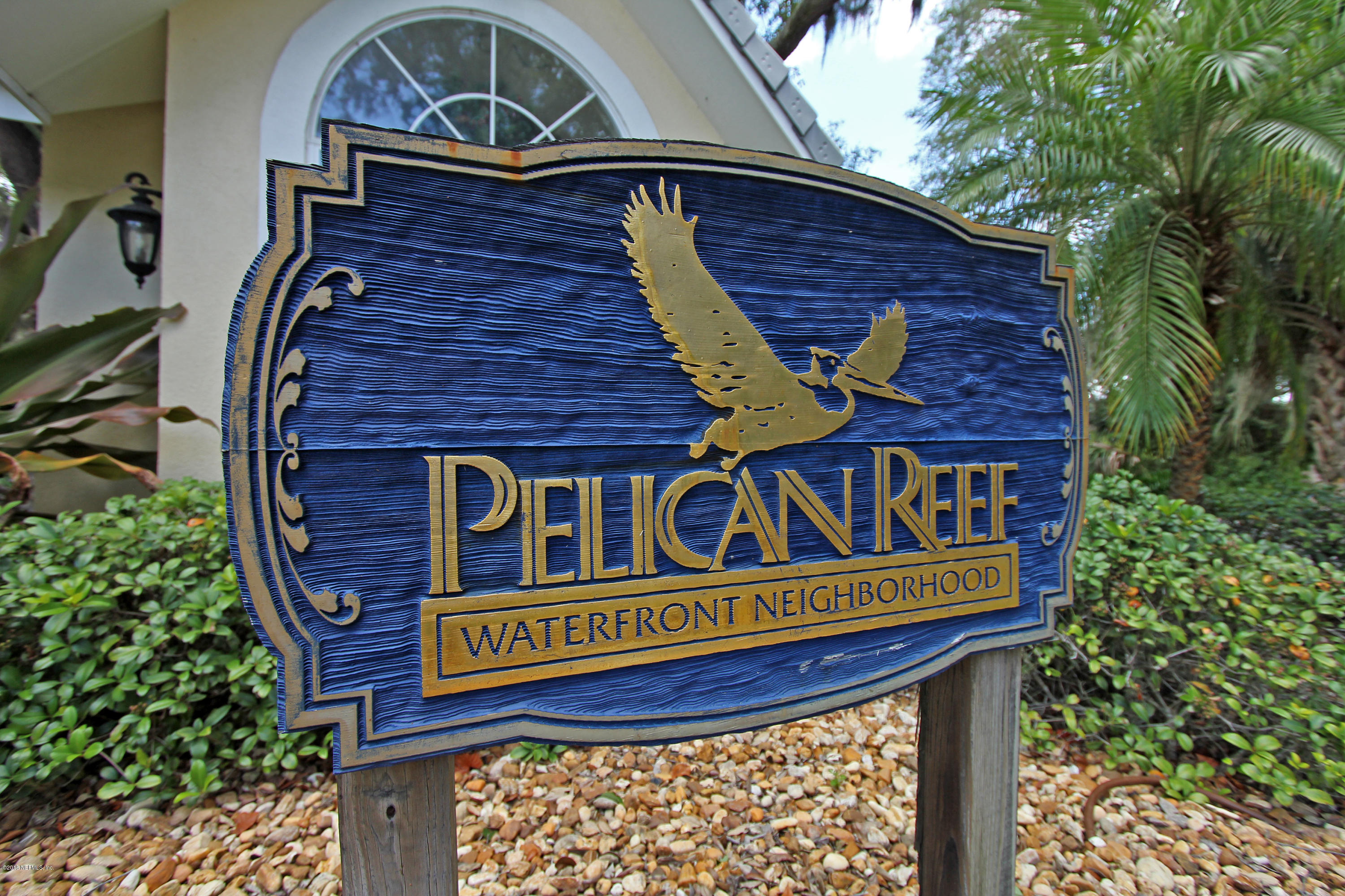 148 OYSTER CATCHER, ST AUGUSTINE, FLORIDA 32080, ,Vacant land,For sale,OYSTER CATCHER,960357