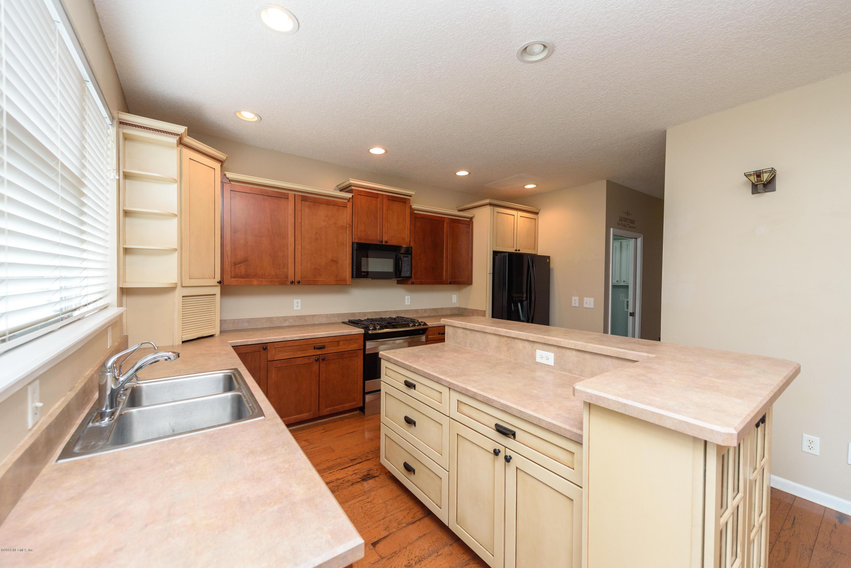 1477 MARSHVIEW, ATLANTIC BEACH, FLORIDA 32233, 4 Bedrooms Bedrooms, ,2 BathroomsBathrooms,Residential - single family,For sale,MARSHVIEW,960834
