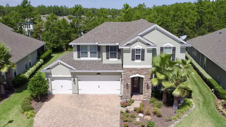102 MEDIO, ST AUGUSTINE, FLORIDA 32095, 5 Bedrooms Bedrooms, ,4 BathroomsBathrooms,Residential - single family,For sale,MEDIO,960583