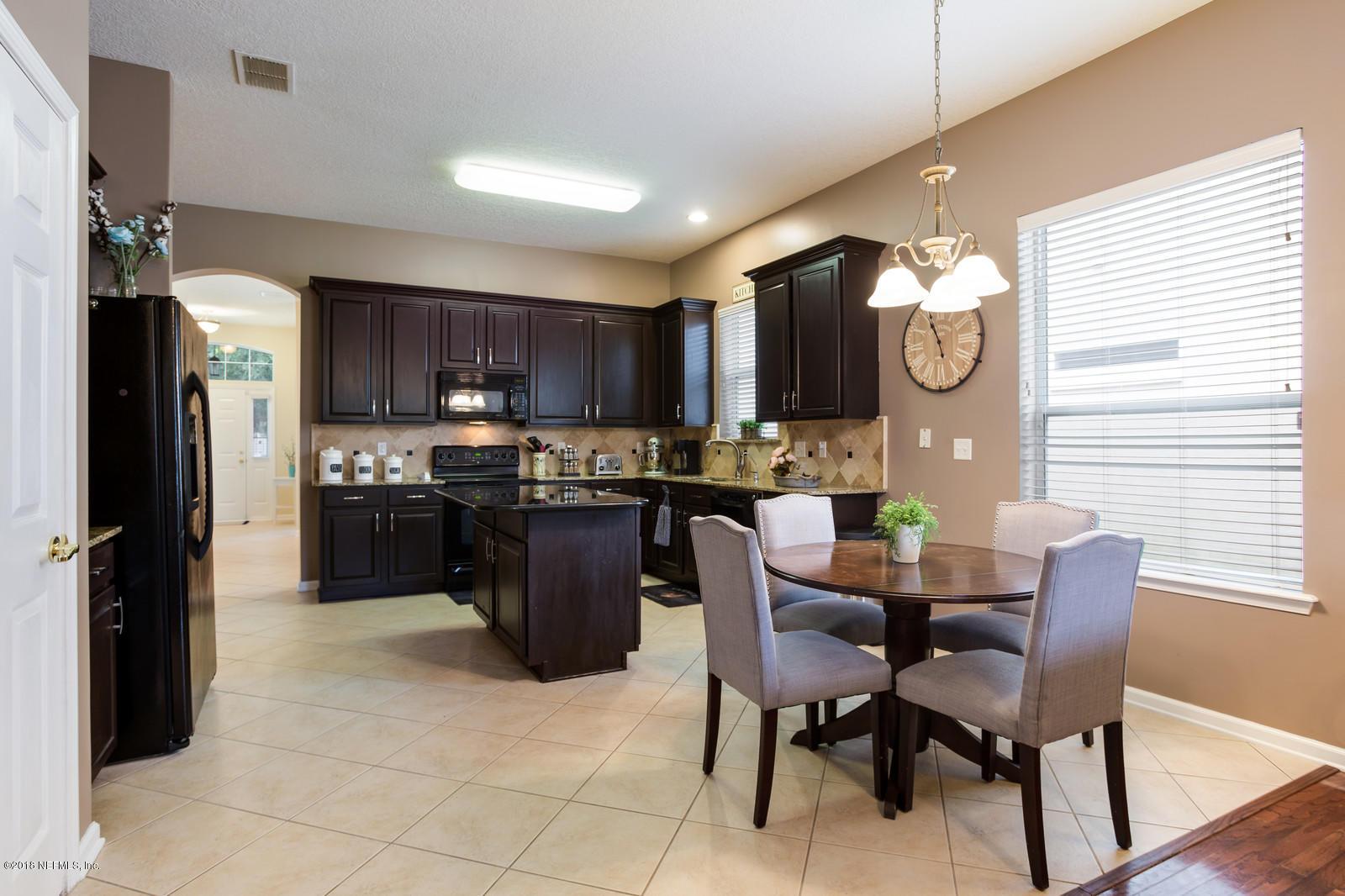 3818 WESTRIDGE, ORANGE PARK, FLORIDA 32065, 4 Bedrooms Bedrooms, ,2 BathroomsBathrooms,Residential - single family,For sale,WESTRIDGE,960307